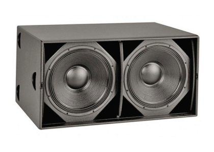 martin-audio-218xf